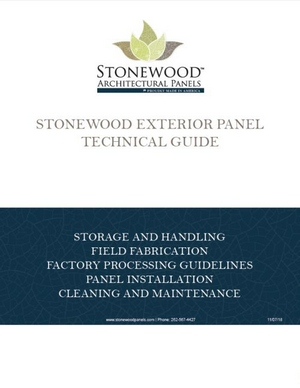 Stonewood Exterior TechGuide 110818 8x11 thumb