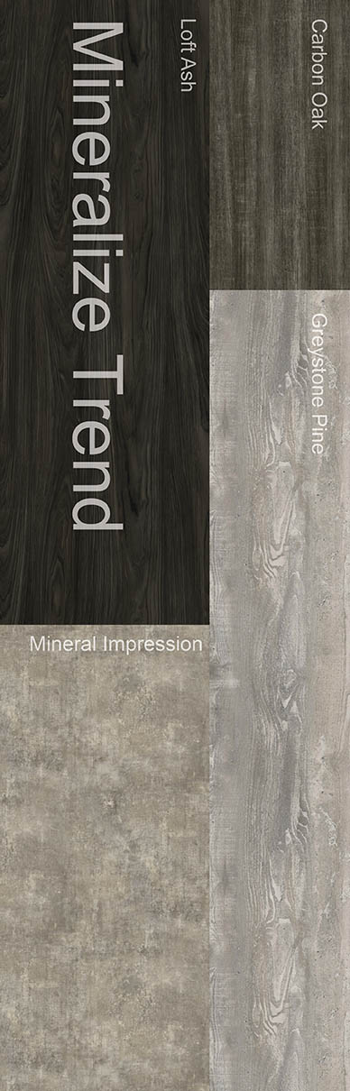 Stonewood SelectColor Mineralize Web 101117