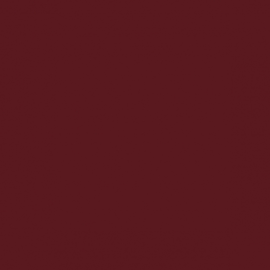 SW RAL3005-DC WineRed