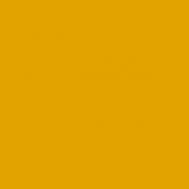 SW RAL1032-DC BroomYellow