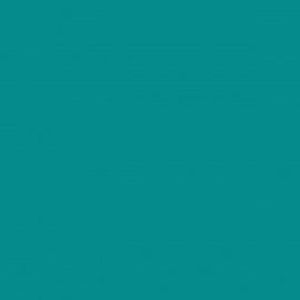 SW RAL5018-DR TurquoiseBlue