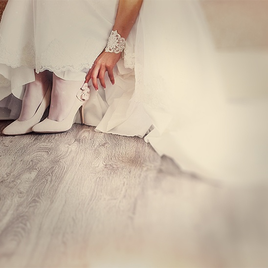 bridal_blanco_small
