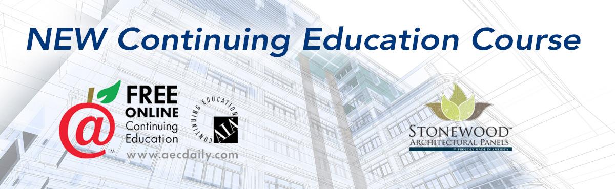 Surprising Ceu Course Download Free Architecture Designs Intelgarnamadebymaigaardcom
