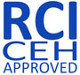 RCI CEH APPROVED 90px