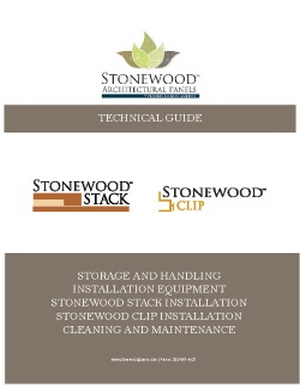 StonewoodStack TechGuide 012120 Page 01
