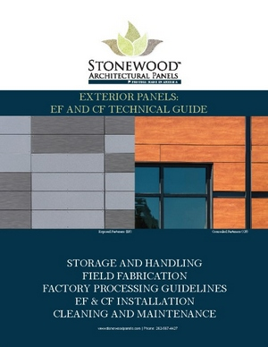 Stonewood Exterior TechGuide 062019 NOVeins Page 01