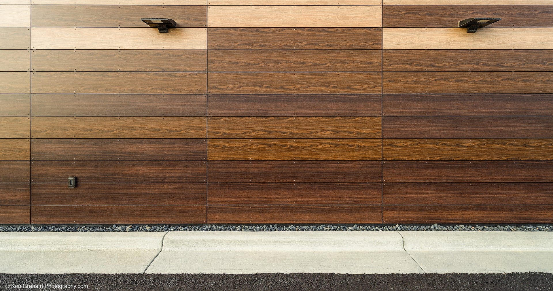 Strange Stonewood Architectural Panels Building Facade Panels Download Free Architecture Designs Lukepmadebymaigaardcom