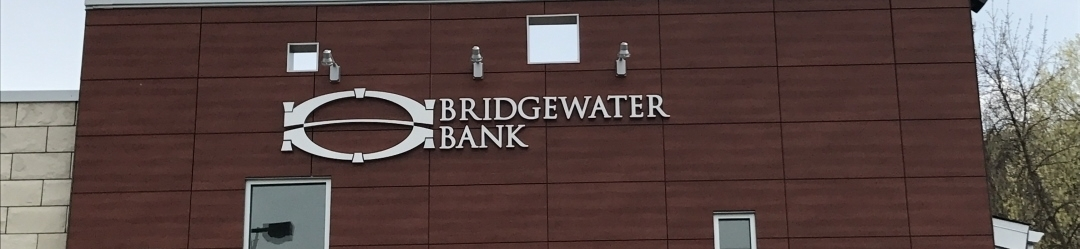 Bridgewater Bank