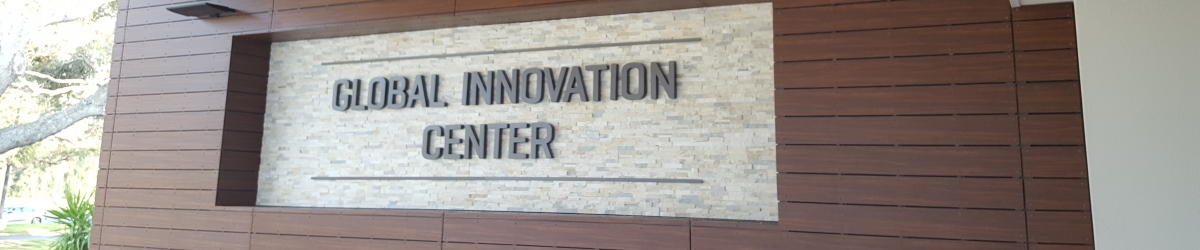 Harris Corporation – BRPH Global Innovation Center