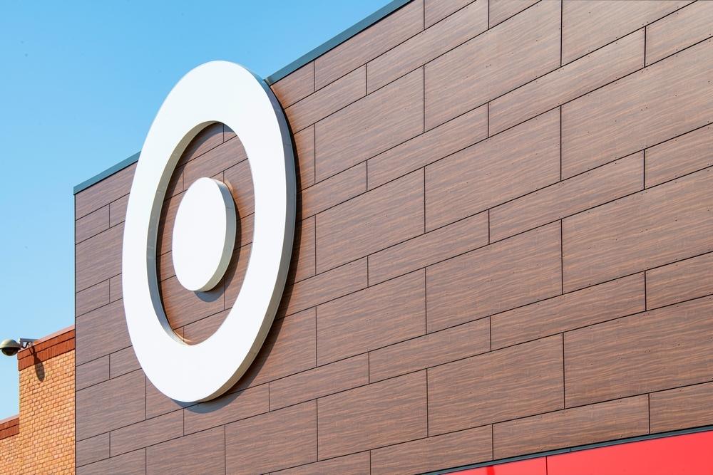 Target Saint Peters, MO