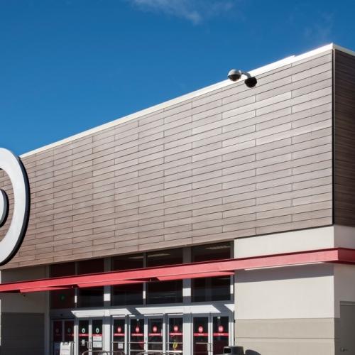 Target Ithaca, NY
