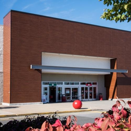 Target Westbury, NY
