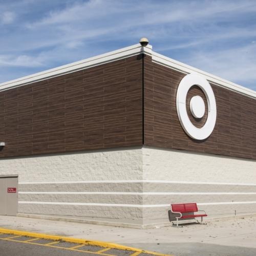 Target Lakeland, FL
