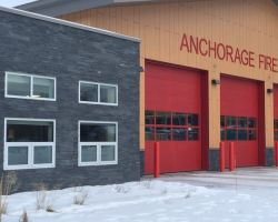 Anchorage_Fire_1