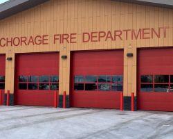 Anchorage_Fire_3