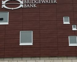 Bridgewater_Bank_2