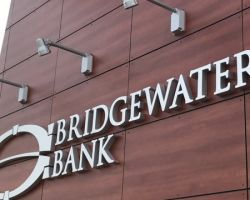 Bridgewater_Bank_4