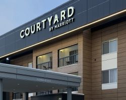 Courtyard_Marriott_1