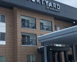 Courtyard_Marriott_2