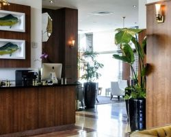 Croydon_Hotel_2