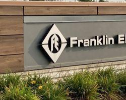 Franklin_Electric_1