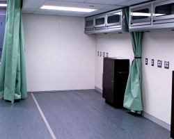 Mobile_Medical_Trailers_1