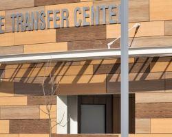 Northgate_Transfer_Center_2