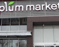 Plum_market_1