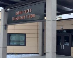 Rabbit_Creek_elementary_1