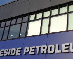 Shoreside_Petroleum_4