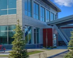 Stonewood_Alaska_Surgery_Center_2_web
