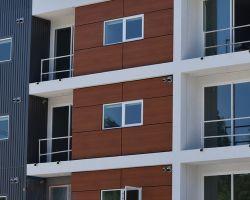 Stonewood_Nordhoff_Apartments_0101_web