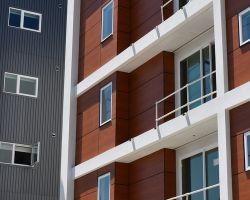 Stonewood_Nordhoff_Apartments_0110_web