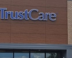 Trustcare_Lake_Harbor_1